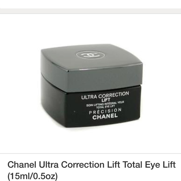 Chanel Other Chanel Ultra Correction Lift 12